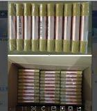 secador de cobre do filtro 20gr