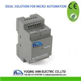 Cer RoHS Mikro-des PLC-Controller-intelligentes Relais-Elc-6DC-D-Tn-PNP