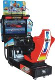 Galleria Coin Operated Amusement Machine da vendere (MT-2042)