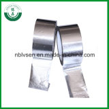 Aluminio Cinta blindada