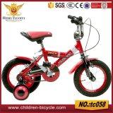 Varia bici della fabbrica all'ingrosso per i giocattoli del bambino
