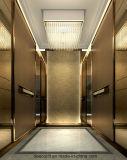 Vvvfのホテルのホーム住宅の乗客のエレベーター