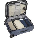 Свободно идет мешок багажа (SKTB-0022)
