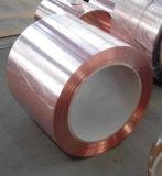 Koper bekleed staal Strip voor Copper Door