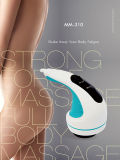 Produits Healthy Handheld Massager Infared Minceur Body Massager