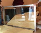 Flintglas van de Straling van de Röntgenstraal van de Prijs van de fabriek het Beste Beschermende