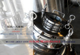 Oil Jacket (G-FL)の100L Stainless Steel Mixing Tank