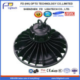 Ce RoHS SAA 180W Meanwell Driver 5 de Baai High van Years Warranty LED
