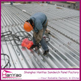 Qualitäts-Metall2. Stock-Plattform für Stahlkonstruktion-Haus