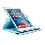 Ridurre in pani della generazione, risveglio astuto del coperchio di sostegni/caso del iPad funzione di sonno