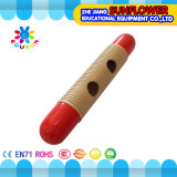 Speelgoed van het Instrument van het Stuk speelgoed van de Muziek van de Kinderen van het Speelgoed van de Muziek van Orff het Muzikale (xyh-14202-21)