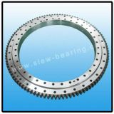 スタッカーReclaimer Slewing Bearing Ring 073.20.547f