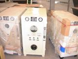 Gjb 시리즈 높은 압축기 균질화 펌프