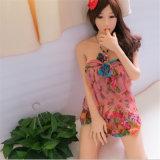 Mooi Leuk Doll van de Liefde van de Hoogste Kwaliteit van het Meisje (158cm)