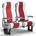 Nuovo Bus Passenger Seat di Luxury Bus