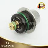 régulateur réglable de pression de carburant 3.5bar pour le GM Citroen Renault Toyota FIAT (412202214R FP10342 93281610 93298257)
