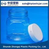 340ml Plastic Pot