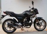 Motocicleta da forma da águia 200cc, alta qualidade, produto da patente