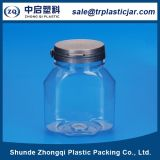 최신 200ml Plastic Food Jar