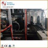 製造業のプラスチックびんのための炭酸飲料のびんの伸張の打撃形成機械