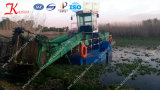 Saleのための熱いSelling Aquatic Weed Harvesters