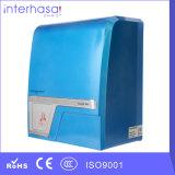 Высокая эффективность Настенный Сушилка для рук (HSD-9088)