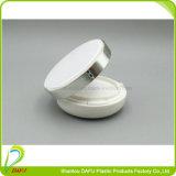 Contenitore delle estetiche della crema di Bb del cuscino d'aria di prezzi di Bset