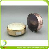 El mejor envase de los cosméticos de la crema del Bb del amortiguador de aire del precio