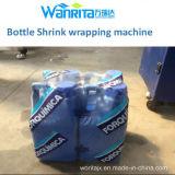 Máquina empaquetadora automática Líquido Precio (WD-150A)