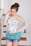 Sparkle играет главные роли слишком большой свитер для младших