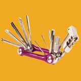 Uitrusting van de Reparatie van de fiets de Multifunctionele voor Verkoop tim-Md22845