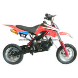 Dirt Bike Motorycle Hot Sale aux Philippines