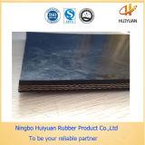 中国の上10の高品質のゴム製コンベヤーベルト