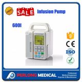 Spitzeninfusion-Pumpe von China/von Infusion-Abgabepreisen