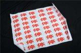 De hoge Weerspiegelende Stickers van het Einde van de Band van de Bus van de School van de Helderheid Weerspiegelende