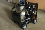 De hete Wasmachine fshw270-H van de Hoge druk