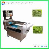 Slicer овоща корня FC-301d многофункциональный, Vegetable Dincer, Vegetable резец