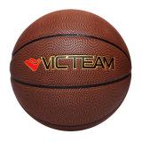 Fournisseur de la meilleure qualité neuf de basket-ball de divertissement