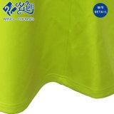 Повелительницы Задн-Застежки -молнии лета зеленой V-Шеи тонкие сексуальные фасонируют a - линию платье