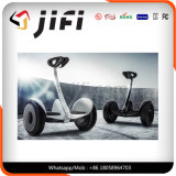 10 Unicycle доски Hover самоката электрической собственной личности колеса дюйма 2 балансируя