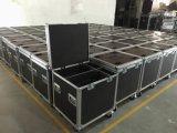 Stadiums-heller Kasten für Audiobeleuchtungssystem