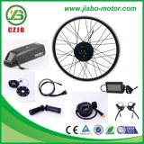 Jb-104c 500 Watt 48 Volt-preiswerter hinteres Rad-elektrischer Fahrrad-Installationssatz