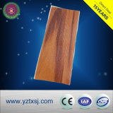 接着剤が付いている2017高品質PVCフロアーリング