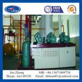 Congelador del sitio de conservación en cámara frigorífica del refrigerador de los almacenes fríos con la unidad del compresor de Bitzer