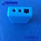 Hersteller-kundenspezifische Einspritzung geformter Plastikprojekt-Kasten
