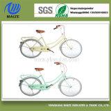 شعبيّة كهربائيّة درّاجة يشكّل درّاجة مسحوق طلية دهانة