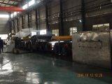 5052 حارّ - يلفّ ألومنيوم جلّيّة ملا/لف من صاحب مصنع