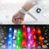 LED-Armband-Form-Geburtstagsfeier-Zubehör