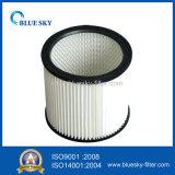 Gefalteten Kassetten-Filter für industrielle Filtration Multi-Befestigen