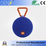 Altofalante impermeável de Bluetooth do grampo 2 novos de Jbl - preto/azul/verde/vermelho